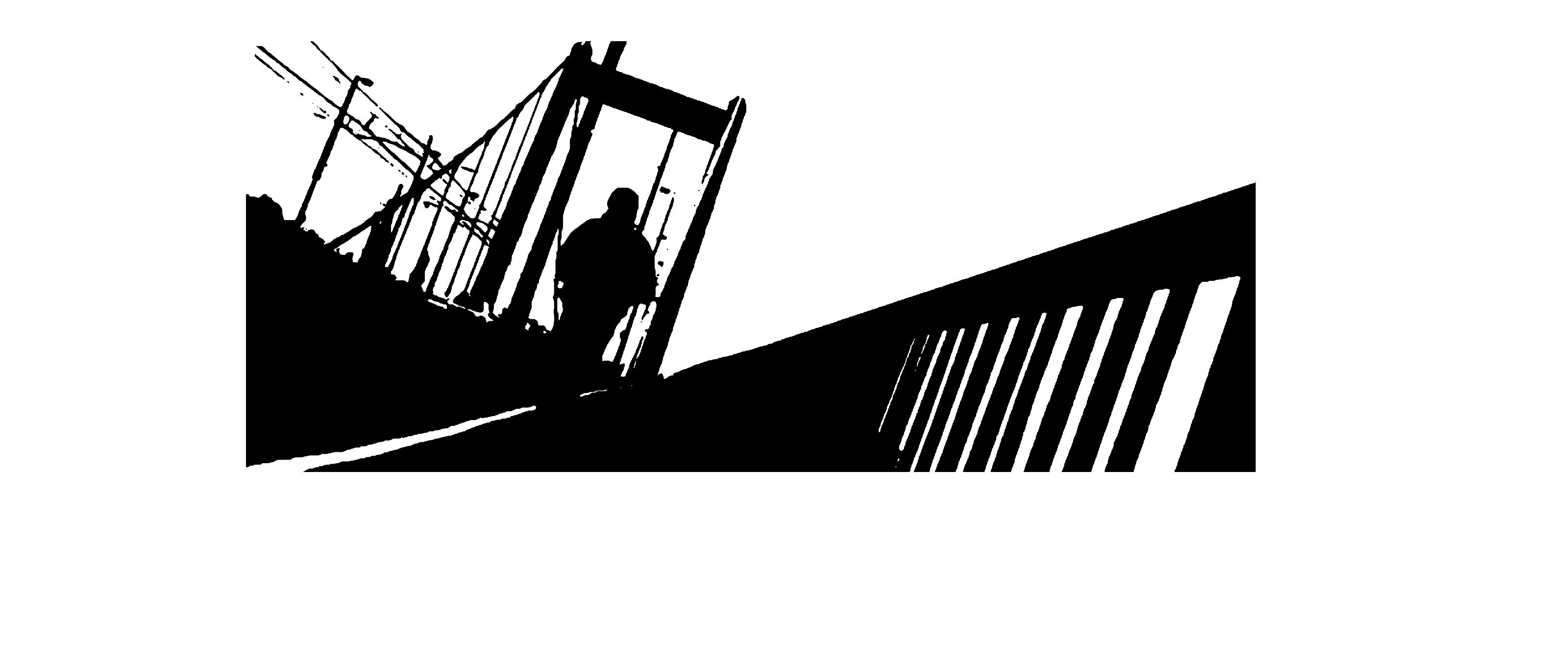 Cinephiles